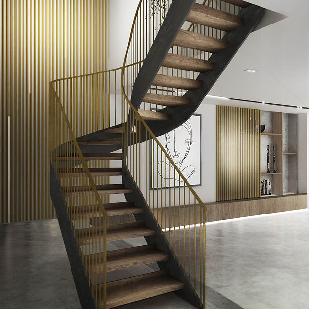 HodfordRd_staircase View_09.jpg