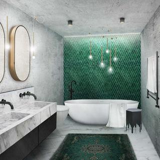 morrocan bathroom.jpg
