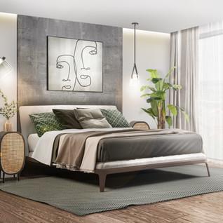 HvezdovaStandard_bedroom_01.jpg