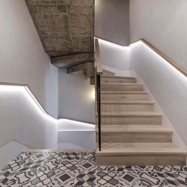 HackneyRd_Stairs03.jpg