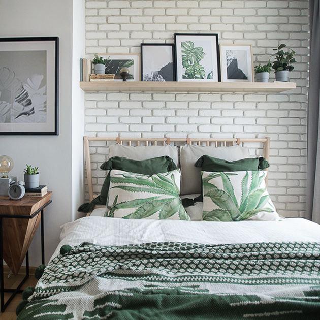 Airbnb_loznice01 (4).jpg