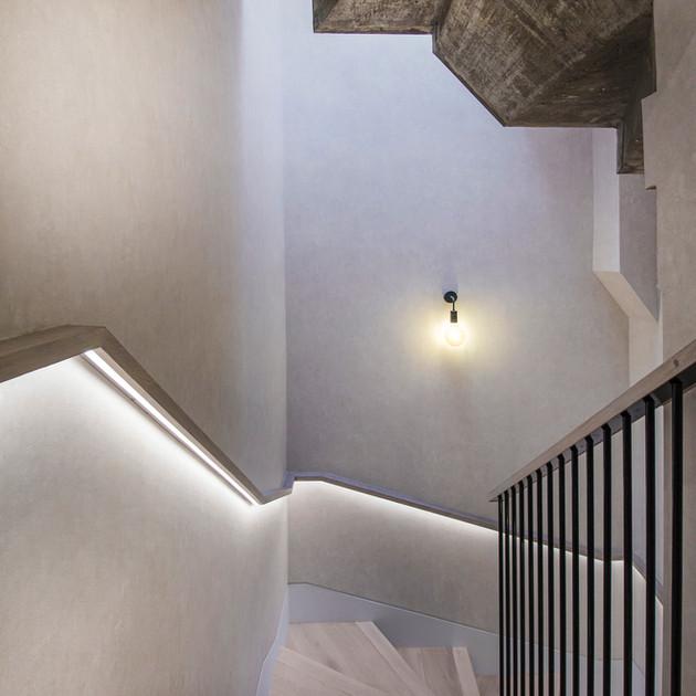HackneyRd_Stairs04.jpg
