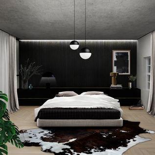 bedroom insta.jpg