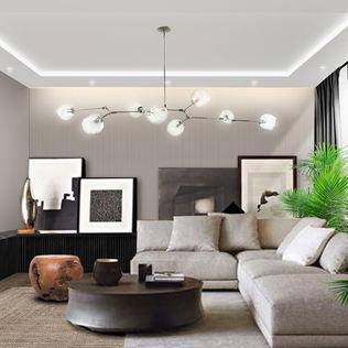 living room03.jpg
