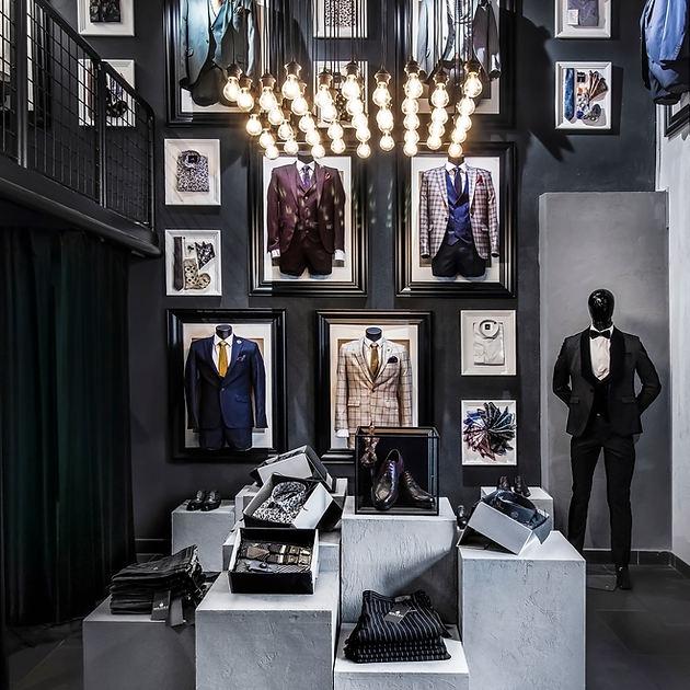 Moliere Store (1).jpg