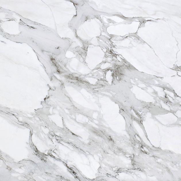 white-marble-texture-seamless-4.jpg
