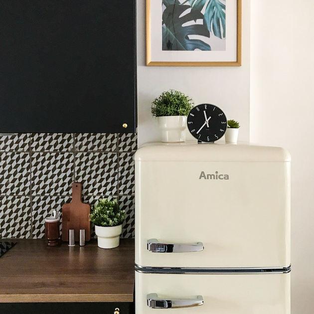Airbnb_kuchyn (6).jpg