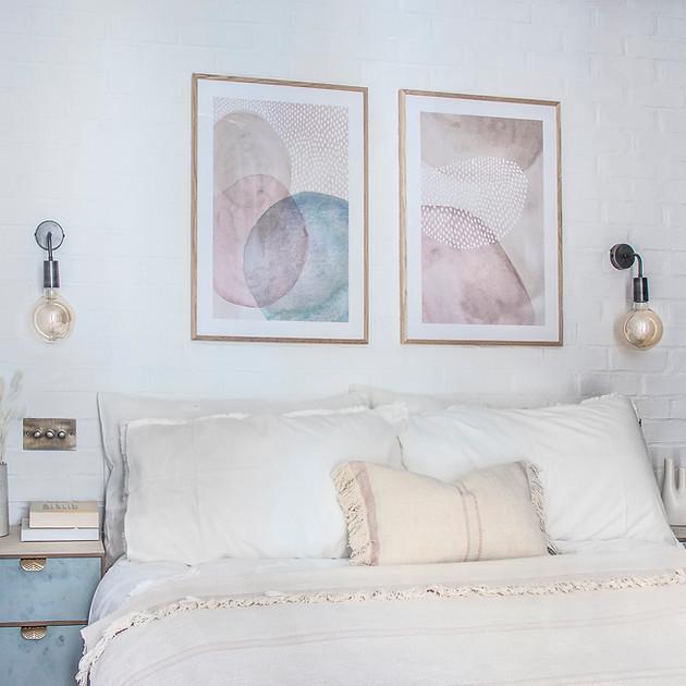 HackneyRd_Flat02_bedroom00.jpg