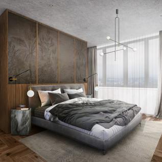 Bedroom_day.jpg