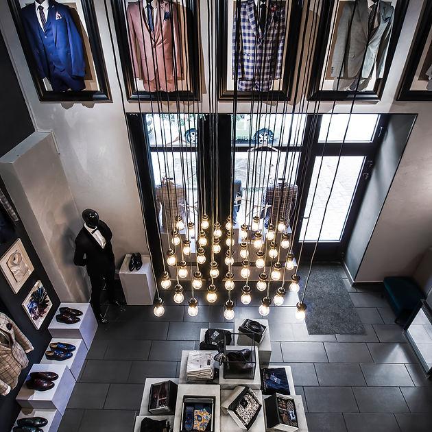 Moliere Store (13).jpg