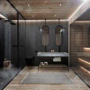 bathroom%2501_edited.jpg