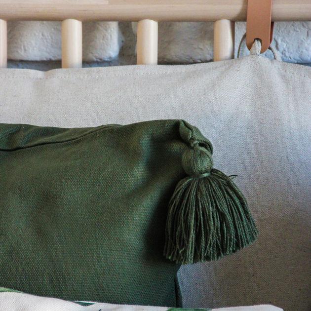 Airbnb_loznice01 (6).jpg