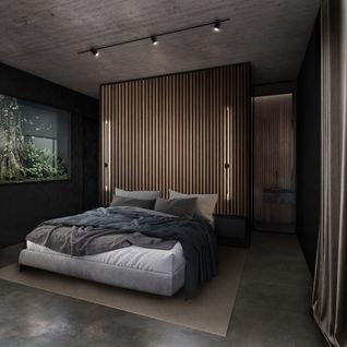 GUEST BEDROOM 01.jpg