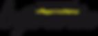 pekne_byvanie_2017_logotyp.png