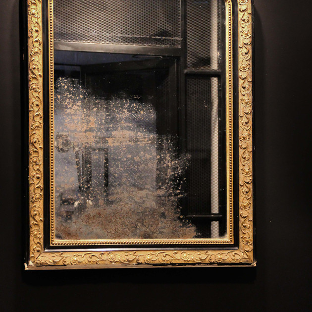 u Tomana_Detail Mirror.jpg