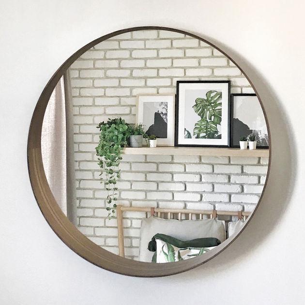 Airbnb_z_mirrors (1).JPG