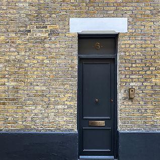 Entry Door.jpg