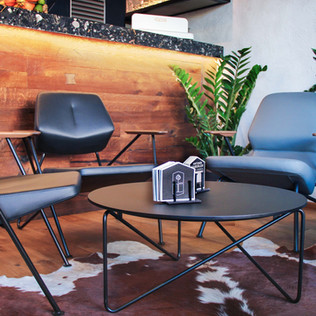 U Tomana_seating.jpg