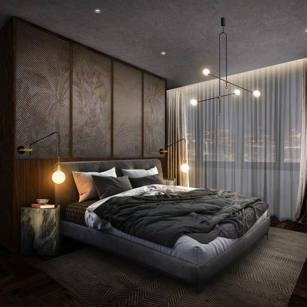 Bedroom_night.jpg
