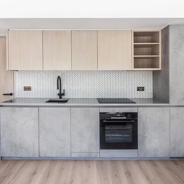 HackneyRd_kitchen04.jpg