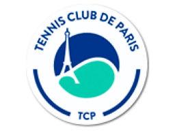Un nouveau cours de méditation au Tennis Club de Paris