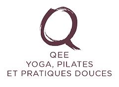 Un atelier Yoga et Méditation pour expérimenter une séance plus longue et complète