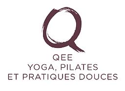 Nouveau cours de yoga le samedi à 12h30 dans le nouveau Centre QEE Paris 15 (Convention)