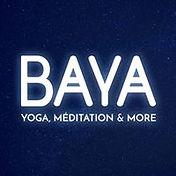 Retrouvez-moi pour une MasterClass de Méditation le mardi 18 décembre chez Baya !