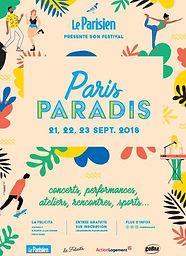 (Re) découvrir la méditation avec Petit Bambou et Le Parisien