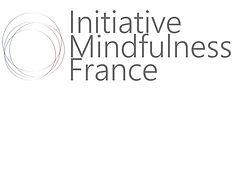 La Pleine Conscience dans la Société Française : Réalités et Perspectives