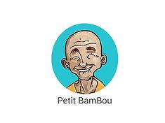Méditez avec moi, chez vous, grâce à Petit Bambou !