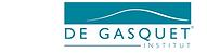 logo de gasquet.png