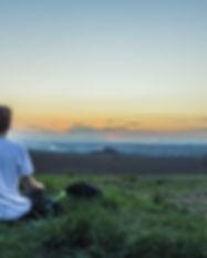 meditation-1287207_960_720.jpg