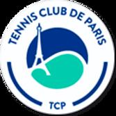 logo tcp