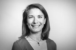 Isabelle Thévenet