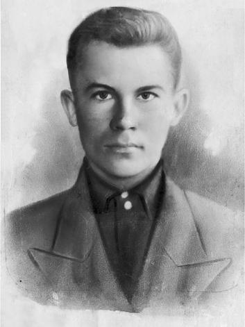 И.А. Кульков