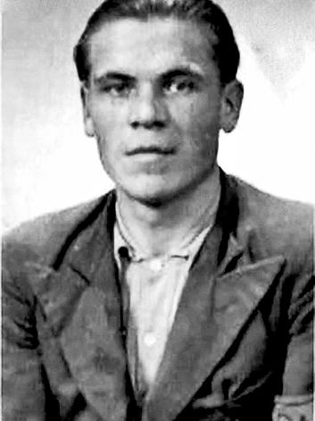В. Липатов