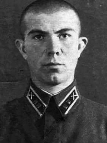 И.А. Дядькин