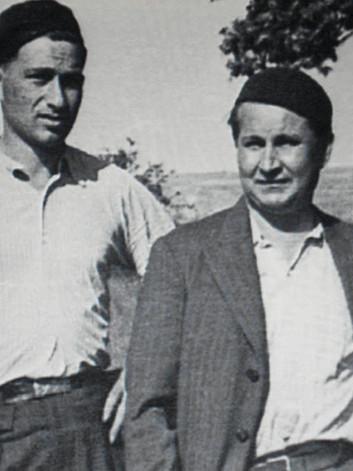 Е.И. Доценко