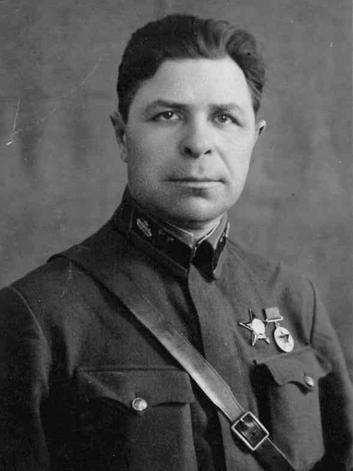 К.Д. Шукшин
