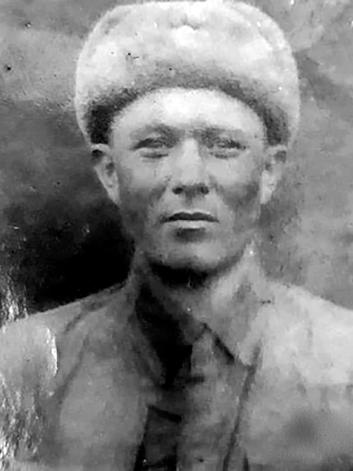 М.И. Пекшев