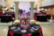 Haute Weddings & Special Events