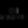 onboarding_misfit_logo.png