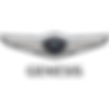 Genesis_Logo_-_Transparent.png