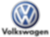 volkswagen-png-customer-assets-500.png