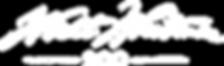 Whitman_CFP-logo.png