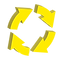 Symbol_400x400.png