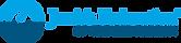 federation-logo-nonretina.png