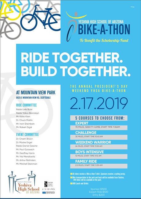 Bikeathon 2019.JPG