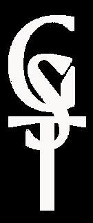 GST logo white.png